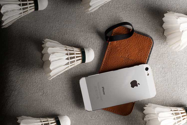 hard-graft-sport-iphone-5-case-1.jpg