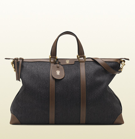 gladstone-grooming-blog-gucci-bag.jpg