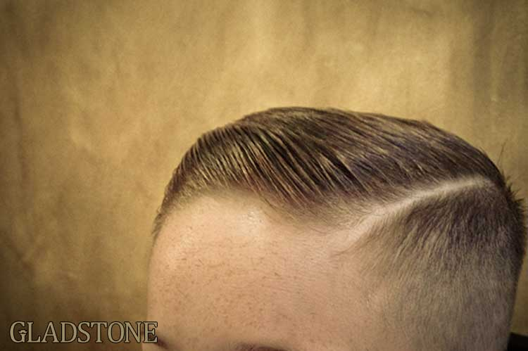 Gladstone-Grooming-Blog_boys-haircut.jpg