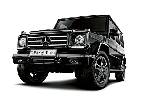 mercedes-benz-g550-night-edition-japan-exclusive-1.jpg