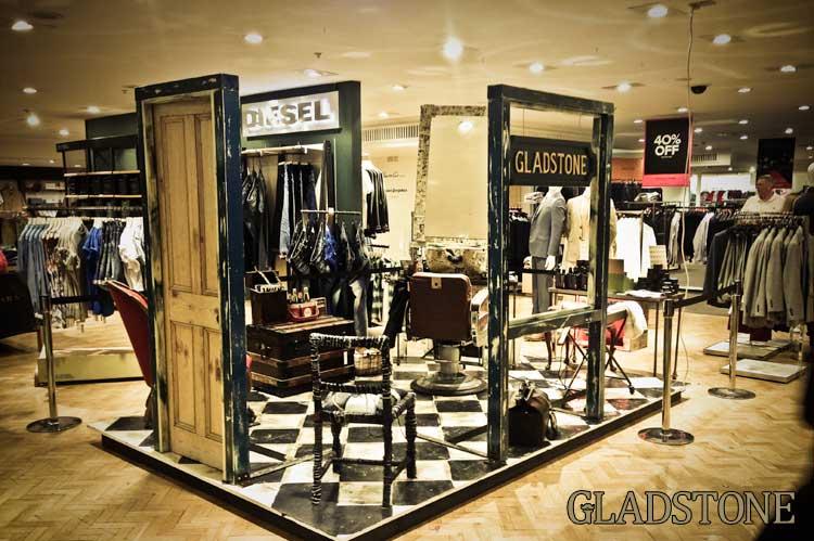 Gladstone-Grooming-Blog_House_of_Fraser_One_More_Day.jpg