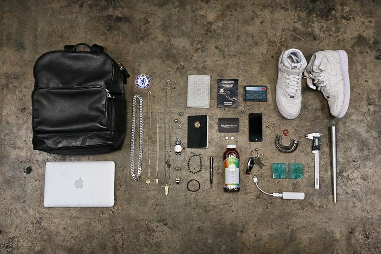 essentials-guillermo-andrade-of-424-fairfax-1.jpg