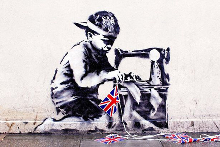 banksys-union-jack-slave-labour-mural-sells-for-1-1-million-usd-at-private-auction-1.jpg