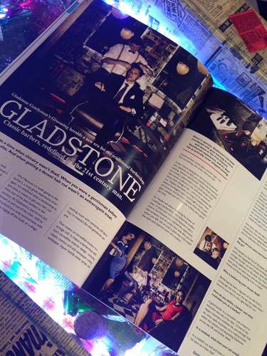 gladstone-barber-magazine-2.jpg