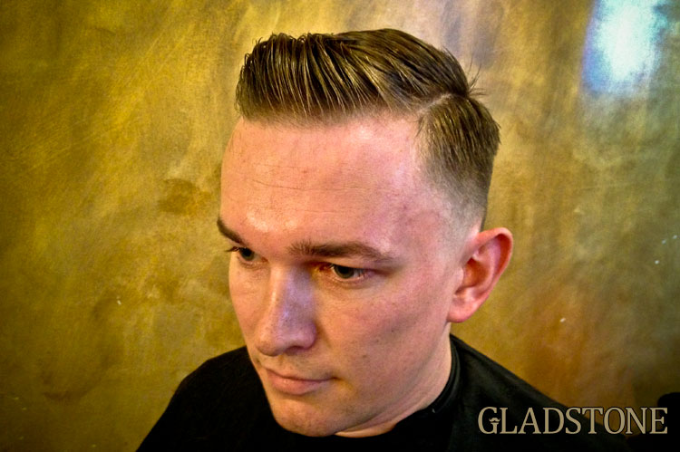Gladstone-Grooming-Blog_Mens_Side_Slick_Combover.jpg