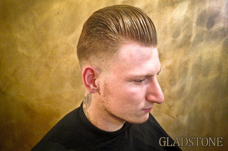 Gladstone_Grooming_Mens_Hair_Pompadour_1950s_taper.jpg