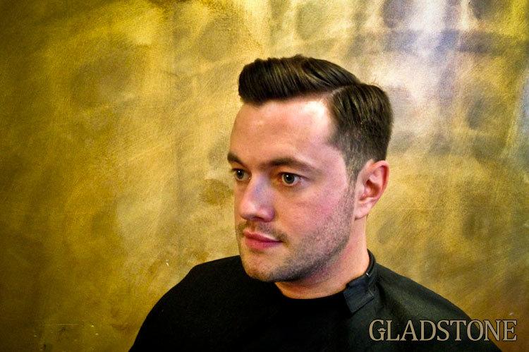 Gladstone-Grooming-Men's_Hair_Side_parting.jpg