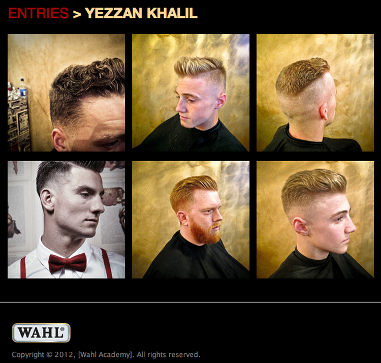 Gladstone_Grooming_Wahl_British_Barber_of_the_Year.png