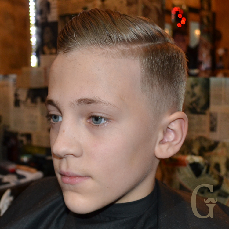 Gladstone-Grooming-Junior-Scumbag-Boogie-Bayan-Khalil-Manchester-Barber.jpg
