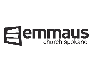 emmaus church spokane.png