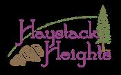Haystack Heights.png