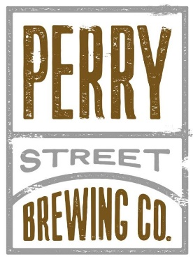 Perry Street Brewing.png