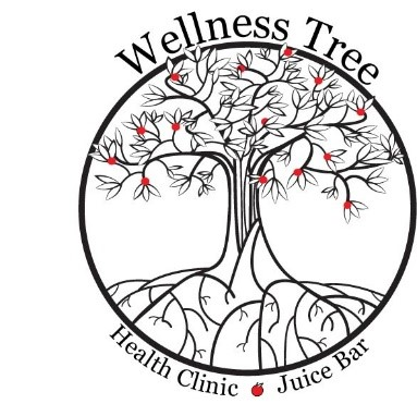 Wellness Tree.jpg