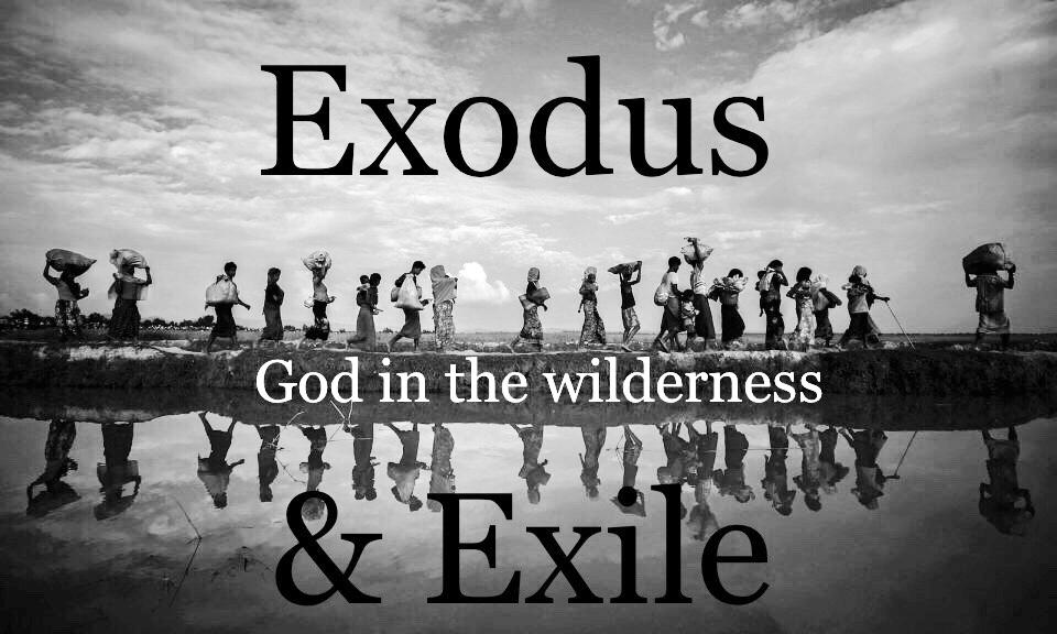Exodus & Exile Sermon Series Fall 2019.jpeg
