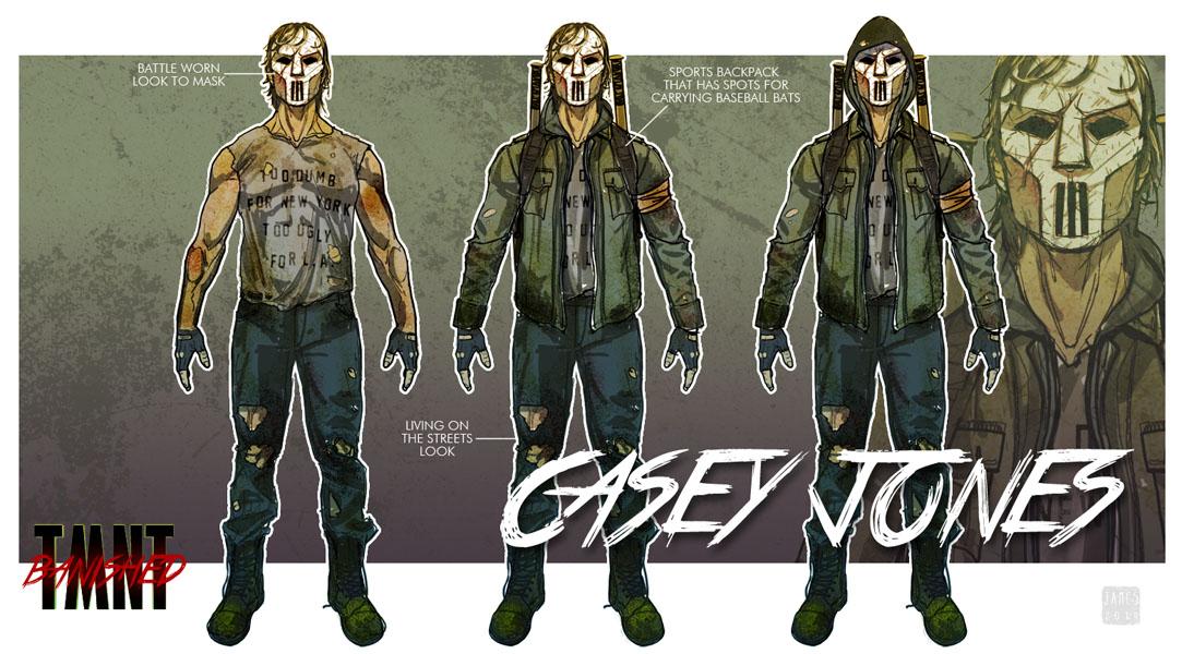 character_casey-james-brunner.jpg