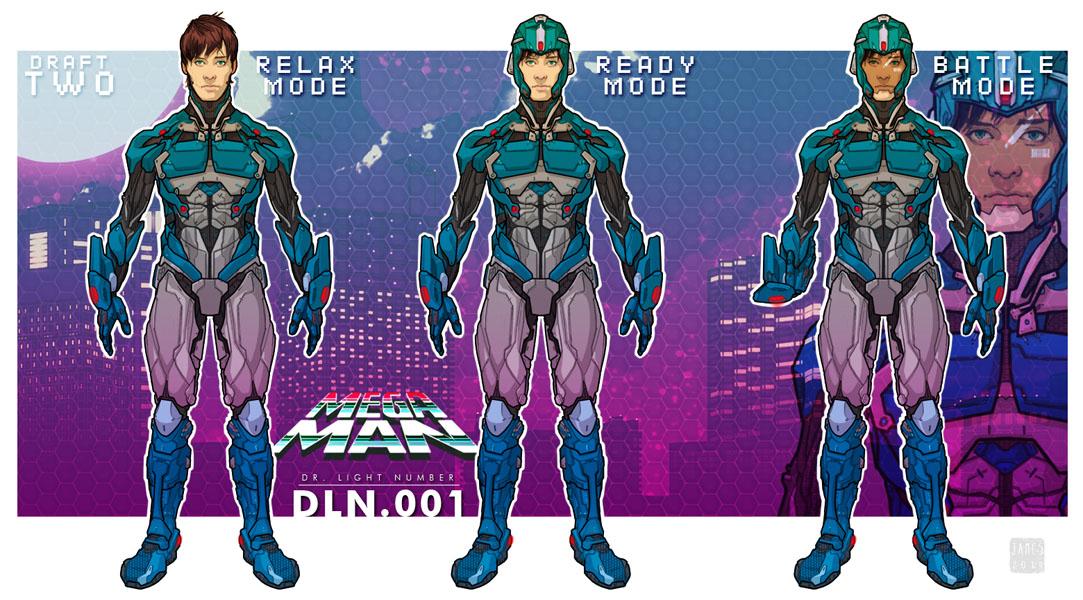 character_megaman-draft2-color-james-brunner.jpg