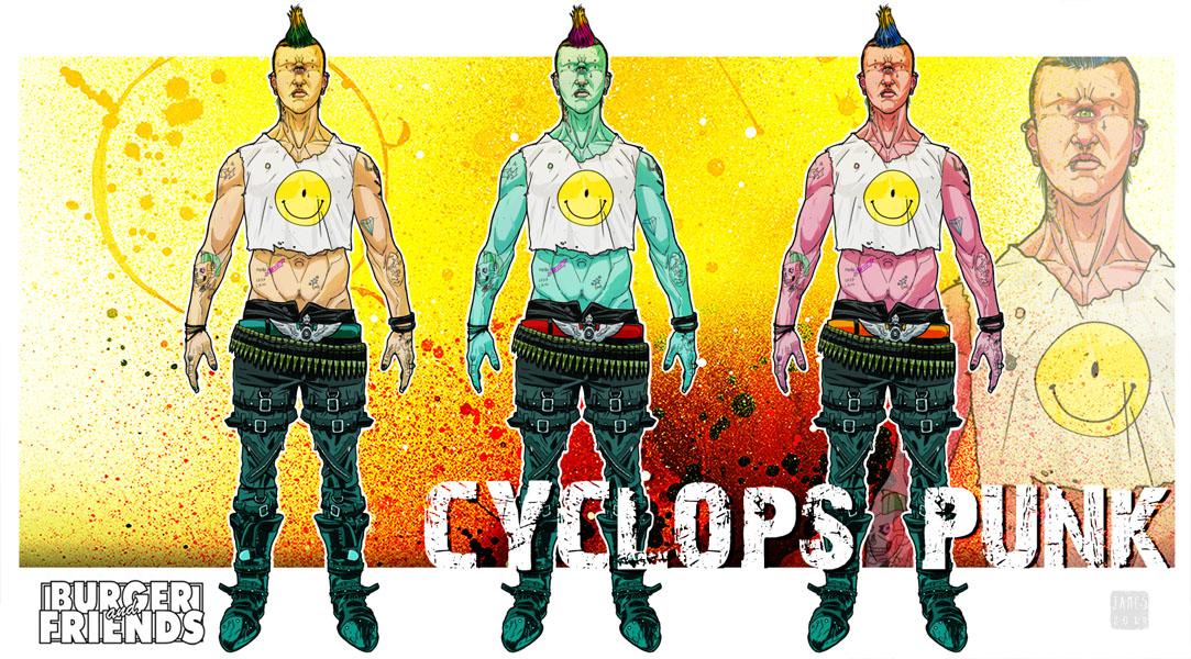 character_cyclops-punk-james-brunner.jpg