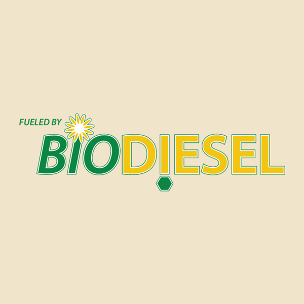logo-bio-fuel-james-brunner.jpg