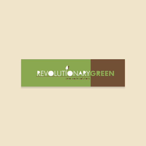 logo-revolutionary-green-james-brunner.jpg