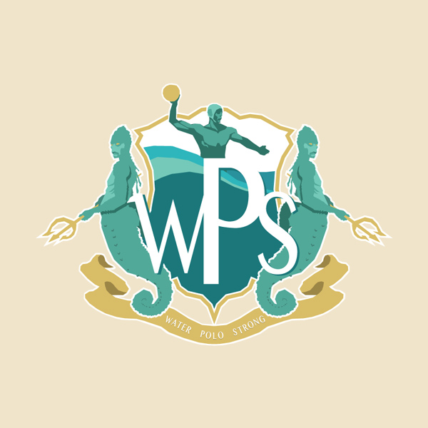 logo-wps-james-brunner.jpg