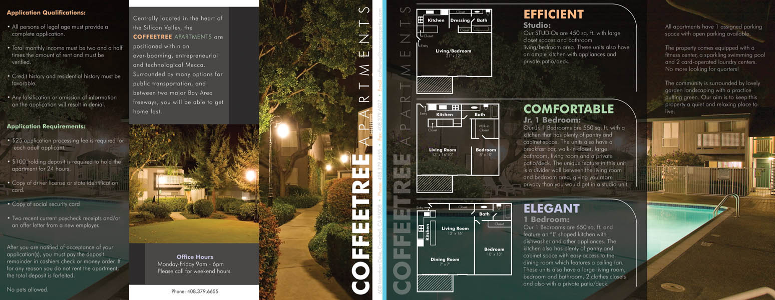 coffeetree_brochure_final-james-brunner.jpg