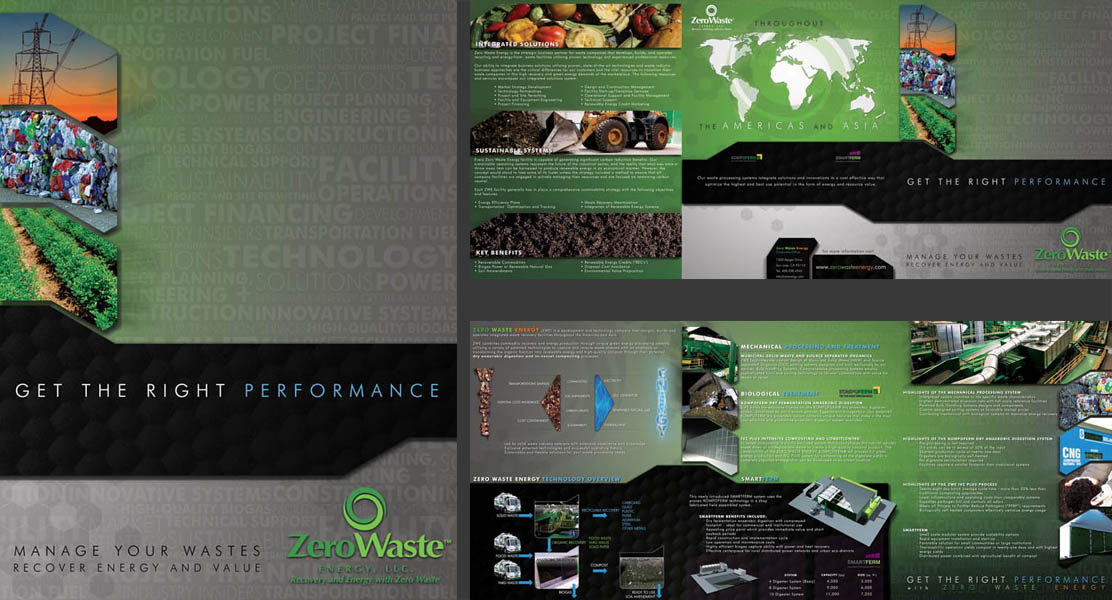 zerowaste_tri_fold_brochure-james_brunner copy.jpg