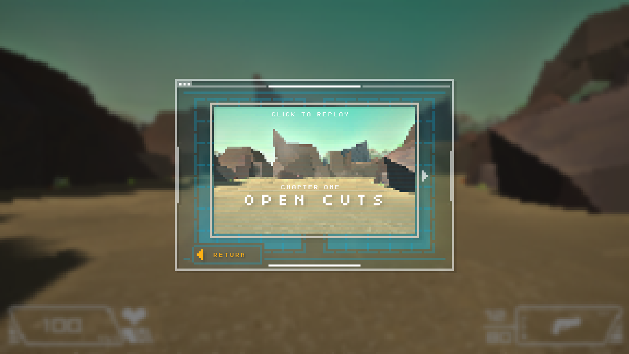 008-replay-menu-1-opencuts-MOCKUP.png
