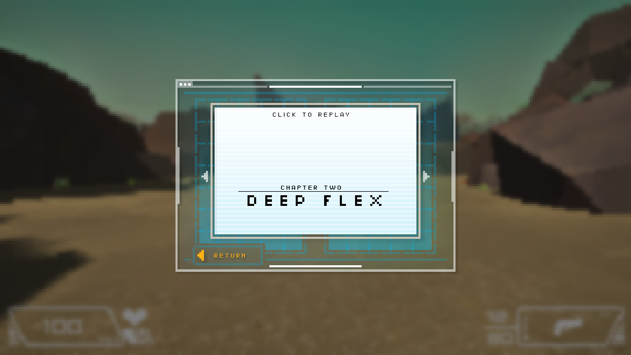 008-replay-menu-2-deepflex-MOCKUP.png