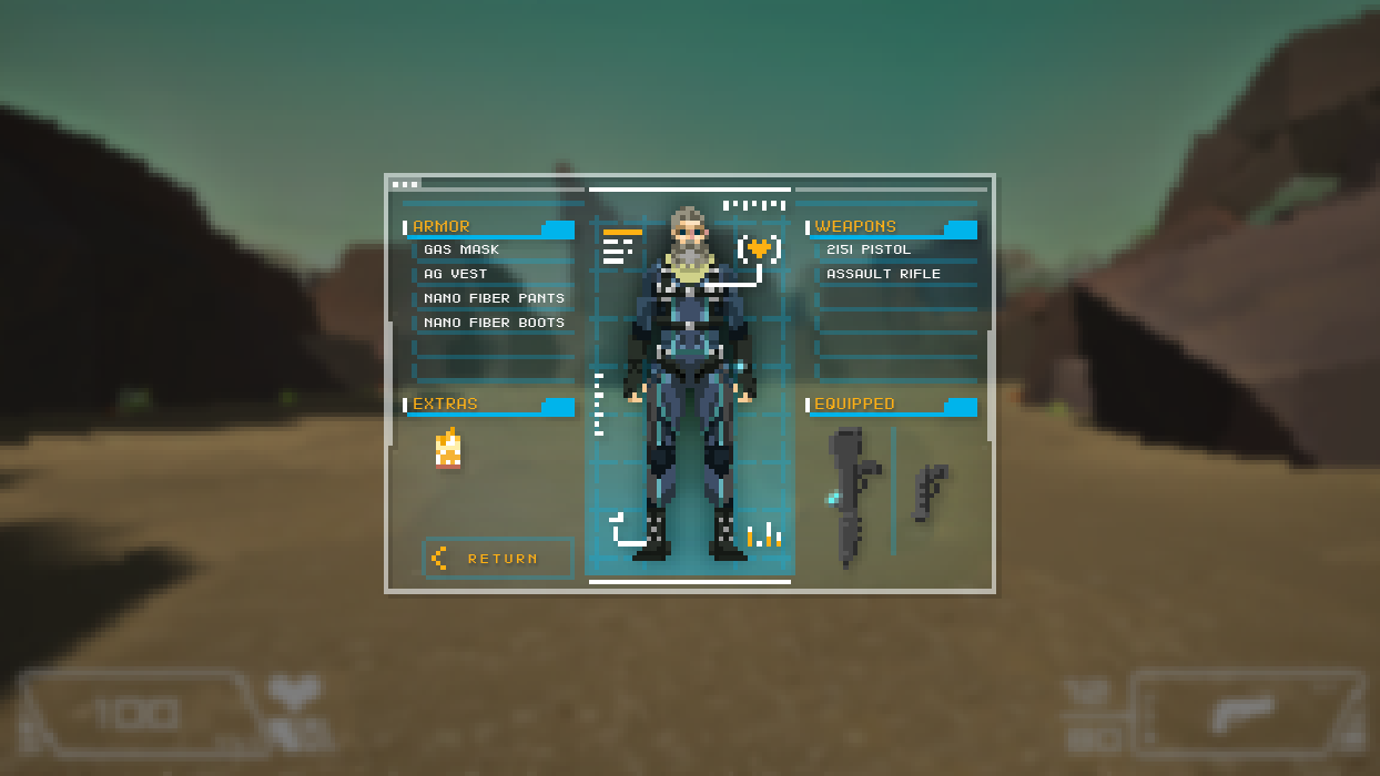 004-armor-weapons-menu-MOCKUP2.png