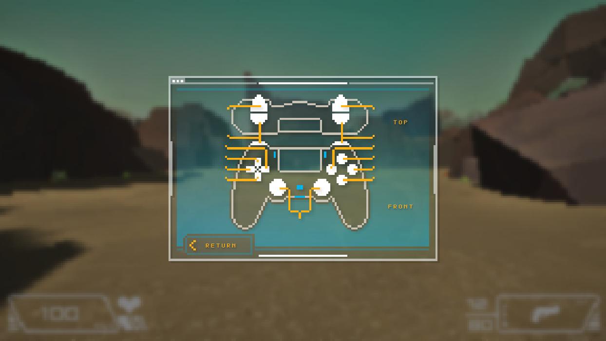 006-controls-menu-2-controller-MOCKUP.png