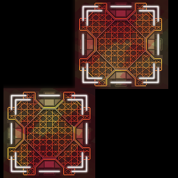 Reclaim-Earth-boss-room-2-platform-crossroads-12.png