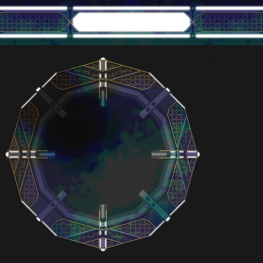 Reclaim-earth-level2-center-tower-disc-floor-uv-map-color-2.png