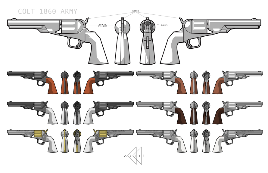 Artif_Game_Model_Sheet-Colt-1860-Army-website.png