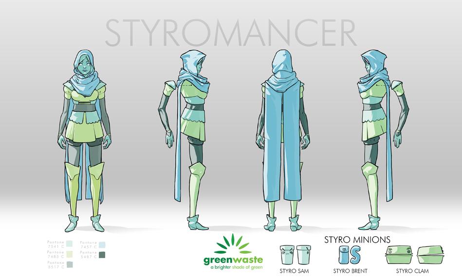 captain-stryromancer-sheet-gray-website.jpg