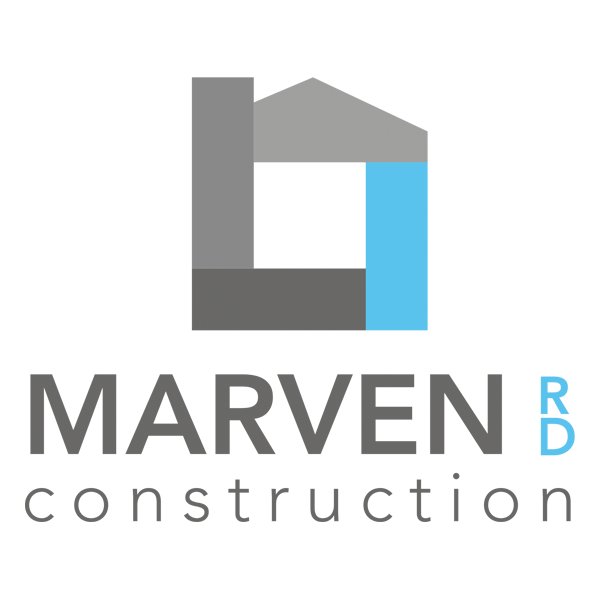 FINAL-marven-rd-const-logo.png