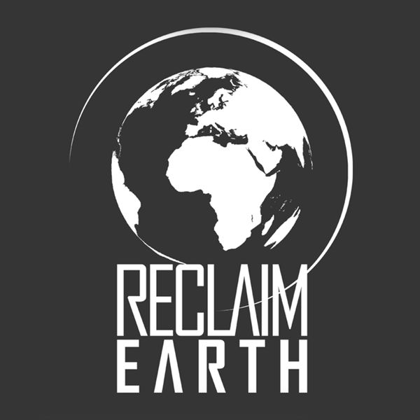 logo-reclaim-earth3.png
