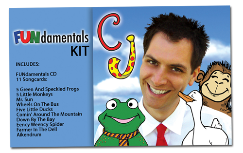 CJ_FUNdamentals_Kit_Cover_Small.png