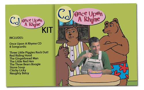 CJ_Once_Upon_A_Rhyme_Kit_Cover_Small.png