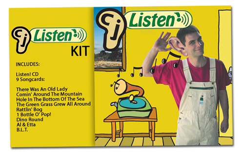 CJ_Listen_Kit_Cover_Small.png
