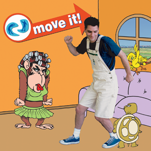 CJ_Move_It_CD_Cover.png