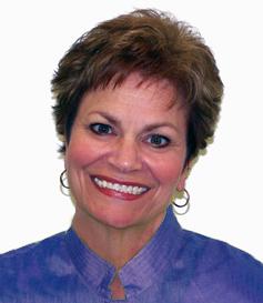 Shirley Handy