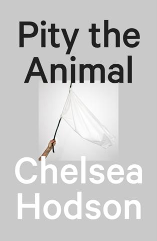 Emily Books cover.