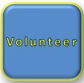 New Volunteer Button.jpg