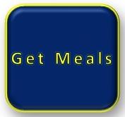 New Get Meals Button.jpg