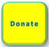 New Donate Button.jpg