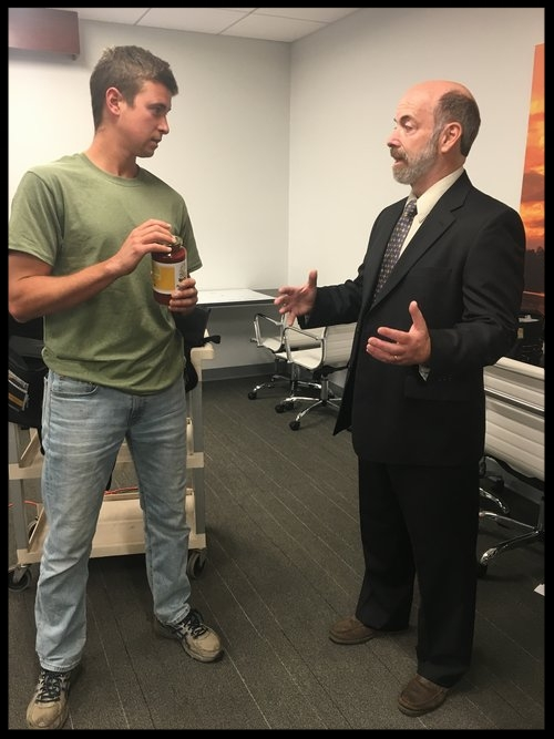 IIANCY and Mike Nortman.jpg