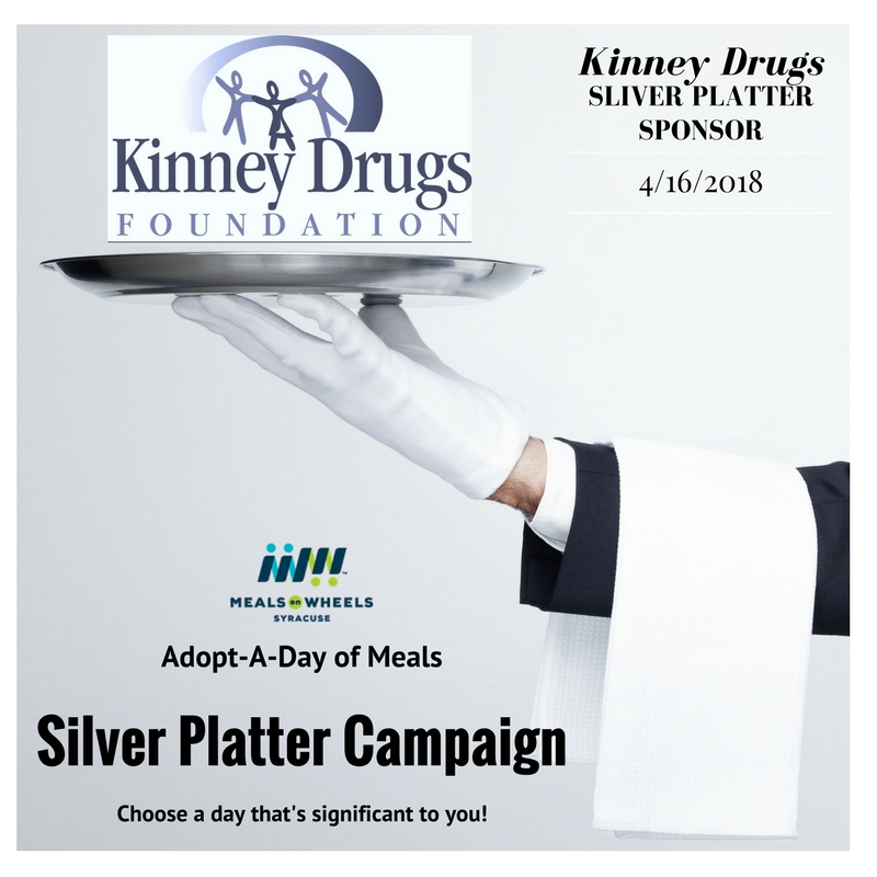 Silver Platter Campaign.jpg