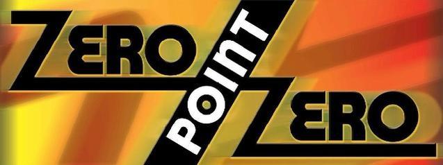 Zero Point Zero.jpg