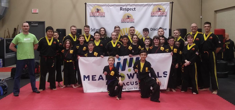 Black Belt Class.jpg