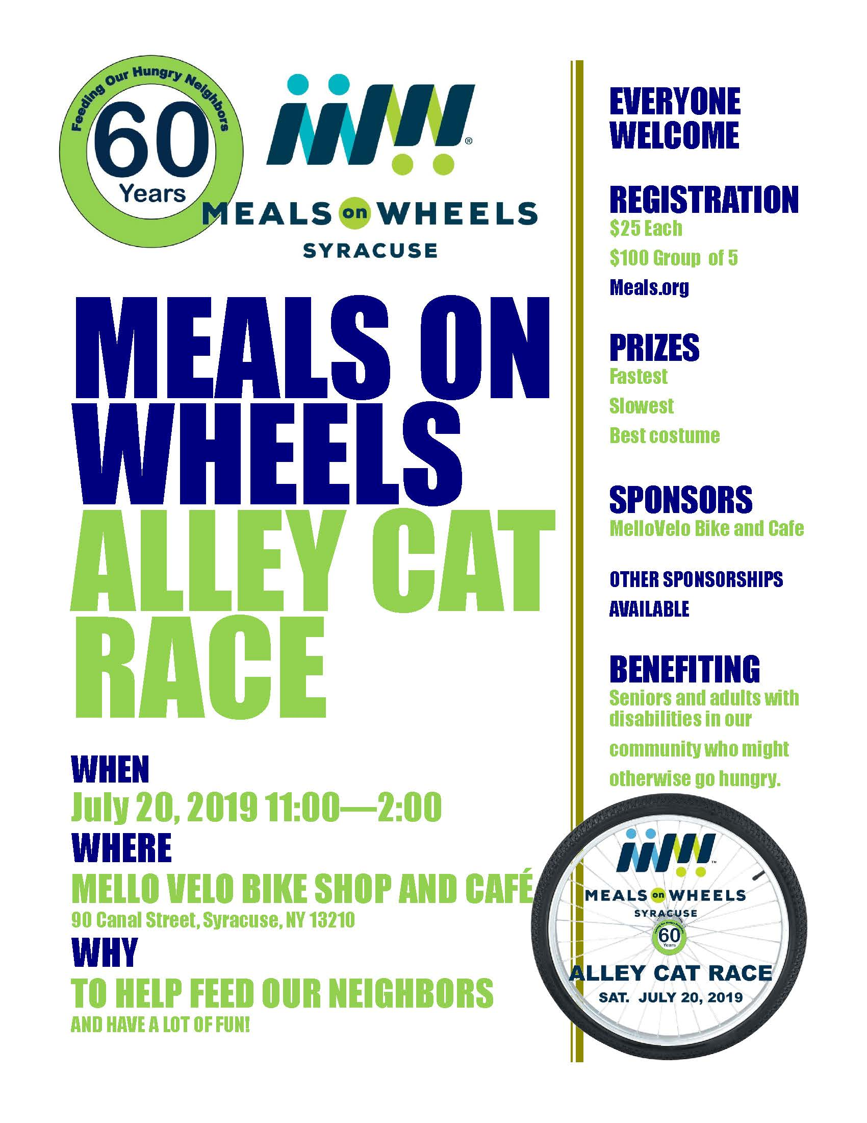 Alley Cat poster Website.jpg